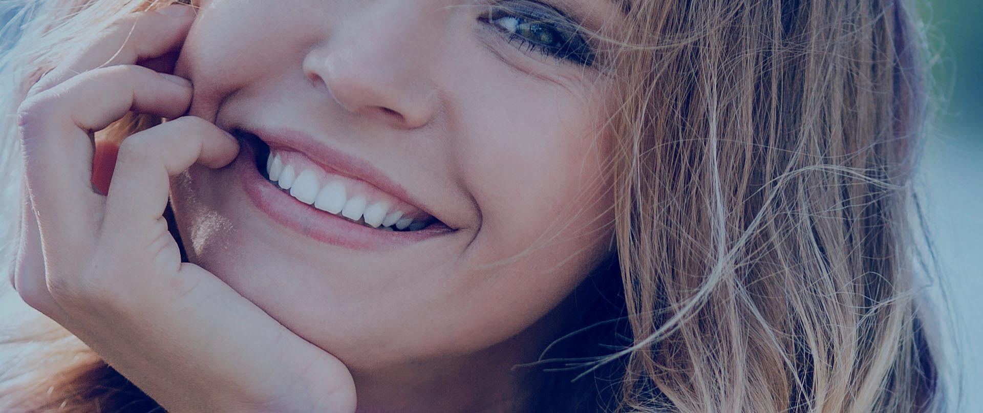 Chirurgie du sourire