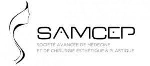 société avancée médecine chirurgie esthétique plastique