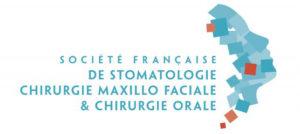 société française stomatologie chirurgie maxillo faciale chirurgie orale