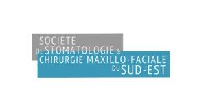société stomatologie chirurgie maxillo faciale sud est