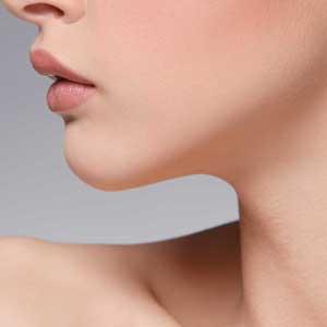 chirurgie mâchoire menton Aix en Provence orthognathique orthodontie mentoplastie genioplastie