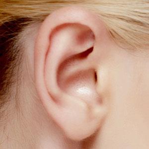 chirurgie oreilles décollées Aix en Provence otoplastie adulte enfant
