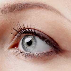 oculoplastie Aix en Provence chirurgie paupières esthétique fonctionnelle ectropion entropion ptôsis voies lacrymales larmoiement orbite