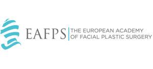European Academy of Facial Plastic Surgery